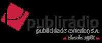 Publirádio – Publicidade Exterior