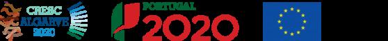 CRESC ALGARVE 2020